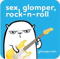 glomper
