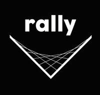 Rally Power