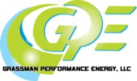 Grassman Performance Energy