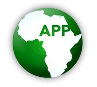 Apps4Africa Accelerator