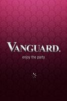 Vanguard Club