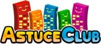 Astuceclub