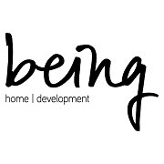 Being Home   Development