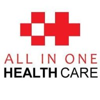 All in One Healthcare
