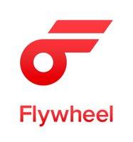 Flywheel Software