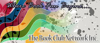 The Book Club Network, Inc.