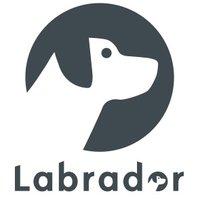 DataBarta Ltd