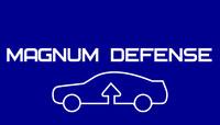 Magnum Defense