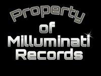 Milluminati Records