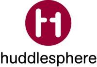 Huddlesphere