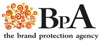 Brand Protection Agency