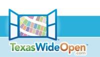 TexasWideOpen