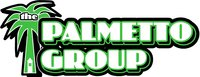 The Palmetto Group