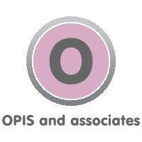 OPIS and associates