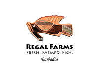 Regal Farms, LLC