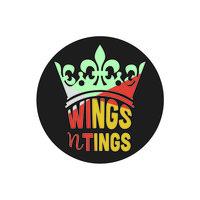 Wings n Tings