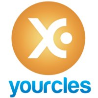 Yourcles.com