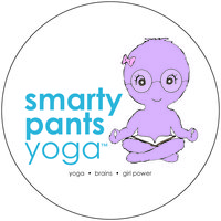 Smarty Pants Yoga Inc.
