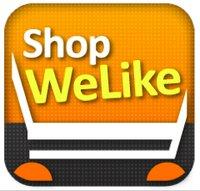 ShopWeLike