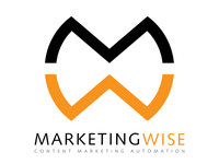 MarketingWise