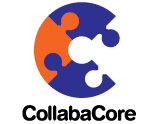 CollabaCore, Inc