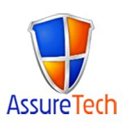 AssureTech Inc.