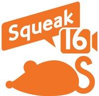 Squeak 16