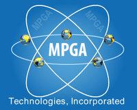 MPGATECHNOLOGIES CORPORATION