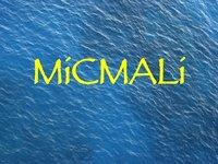 MiCMALi