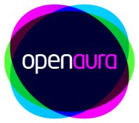 OpenAura