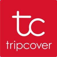 Tripcover