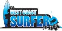 WestCoastSurfer