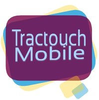 Tractouch Mobile
