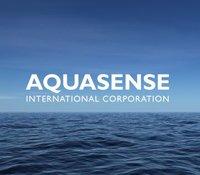 AQUASENSE INTERNATIONAL CORPORATION