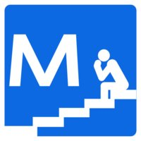 Metro4All