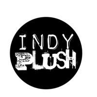 INDY PLUSH