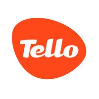 Tello, creators of PassTools