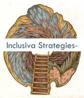 Inclusiva Strategies