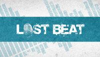 Lost Beat