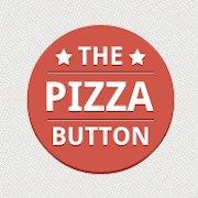 ThePizzaButton