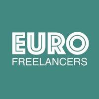 Euro Freelancers