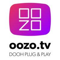 OOZO.tv Social Media Television