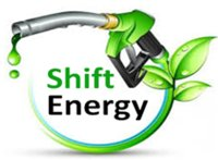 Shift Energy Group, LLC