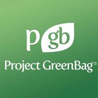 Project GreenBag