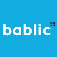 Bablic