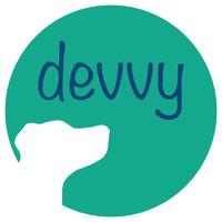 Devvy
