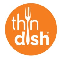 ThinDish