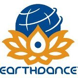 Earthdance Global