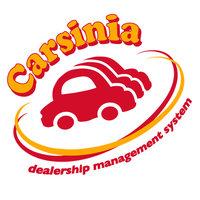 Carsinia