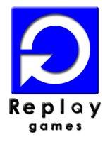 Replay Games Inc